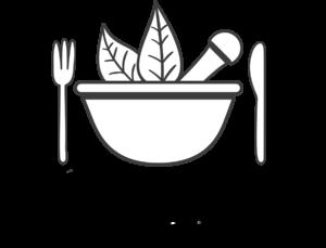 logo speziale