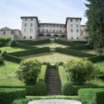 Villa Galli-S